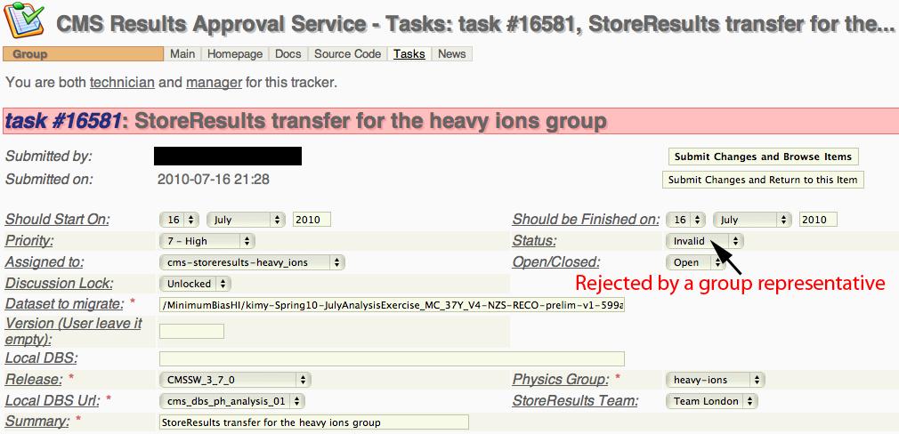 WorkBookGroupActivities < CMSPublic < TWiki