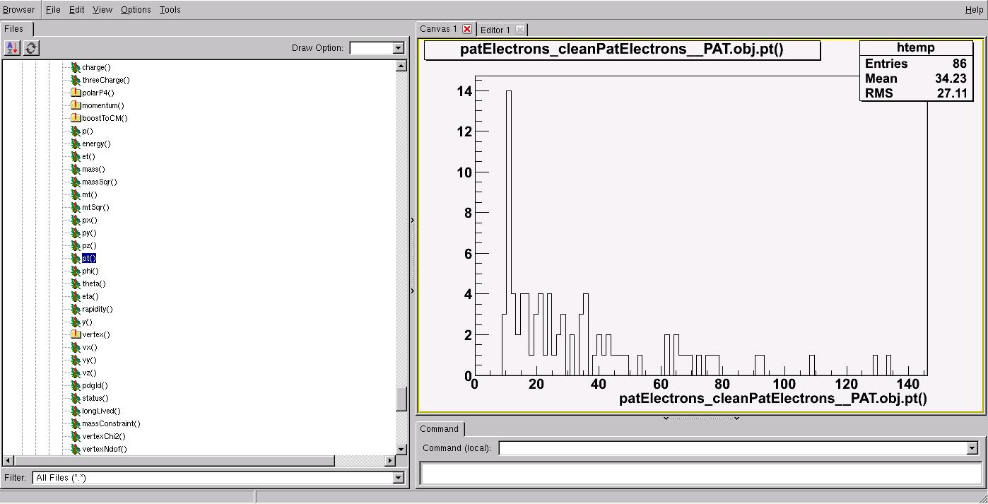 Workbookchapter4 Cmspublic Twiki Free Download Af75 Wiring Diagram Scrshot Electron Pt442