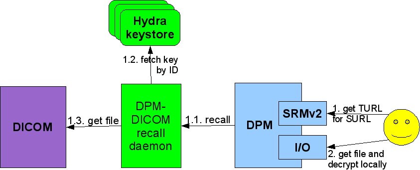 MDM-DPM-DICOM-retrieval.png