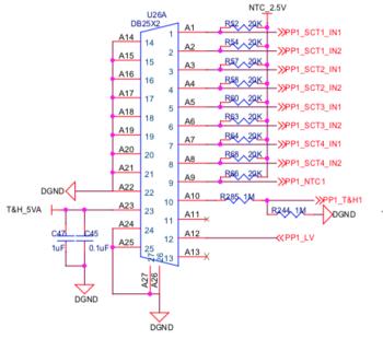 DB25 v2 schematic.png