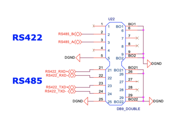 DB9 RS schematic.png