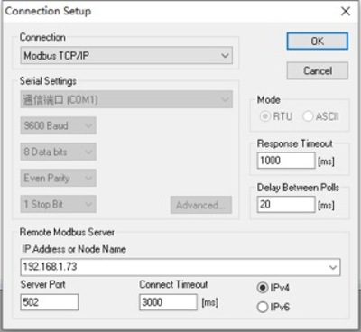 Modbus poll connection setup.jpg