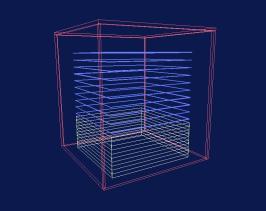 gamma-rayTelescope.jpg