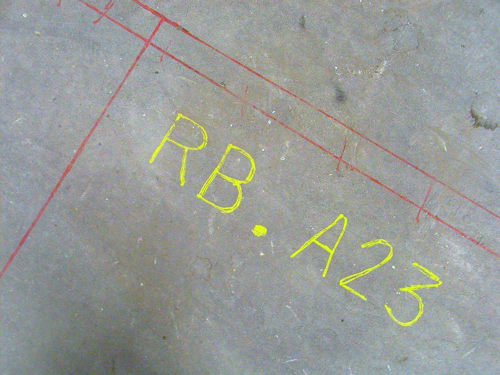 RBenUA27.JPG