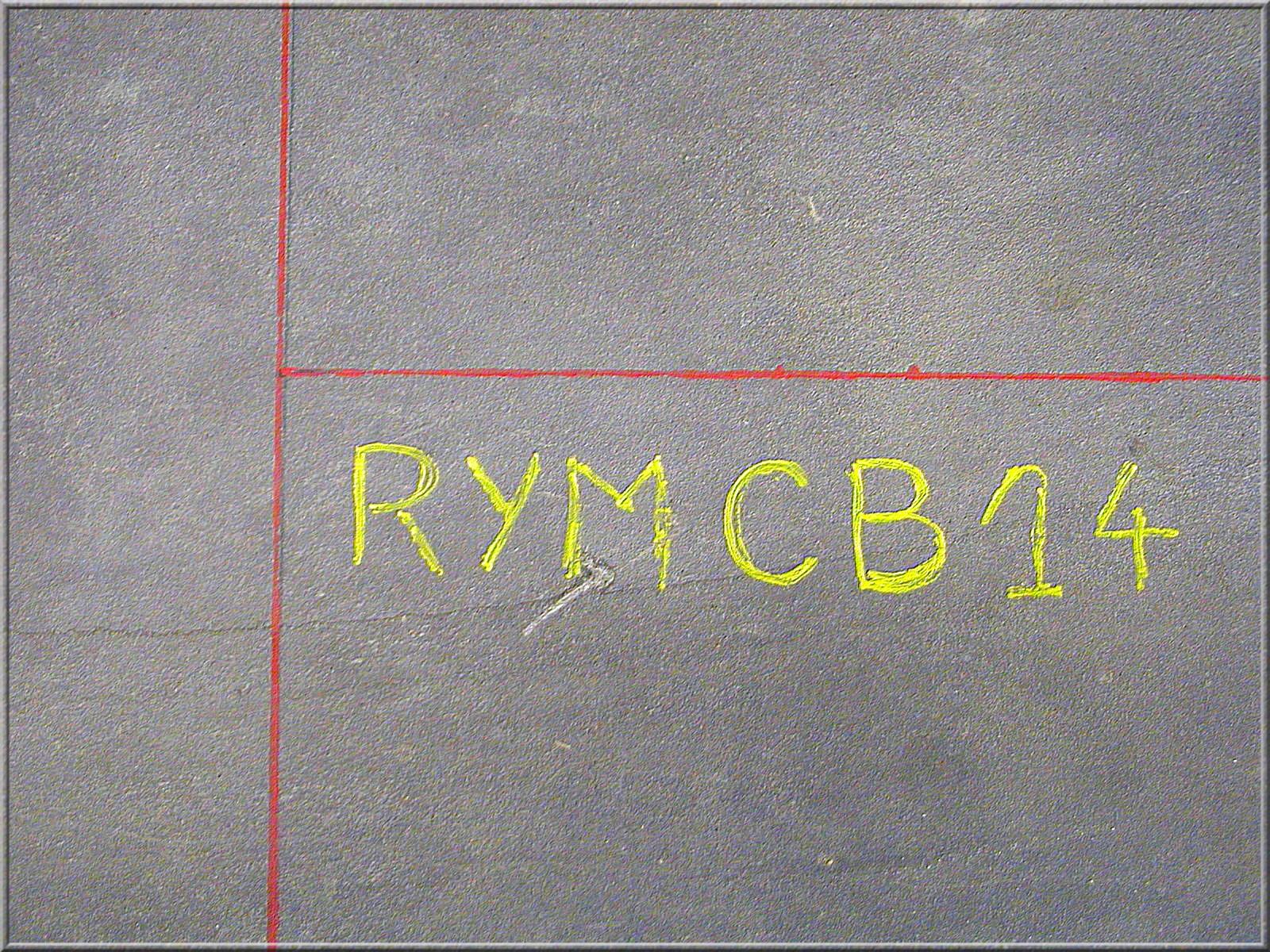 RYMenUA27.JPG