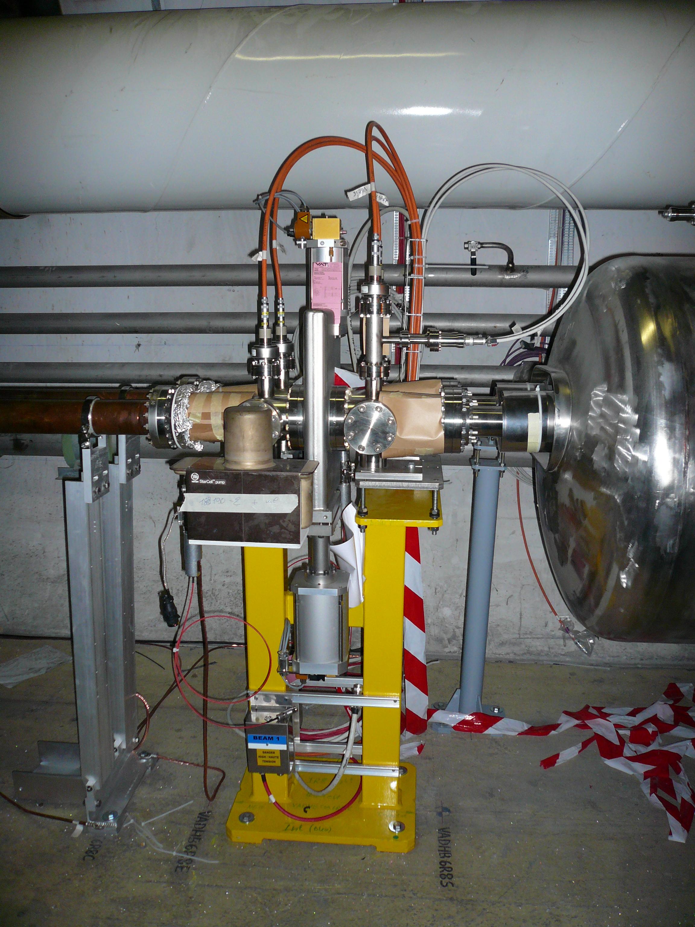VacuumValves-P8.JPG