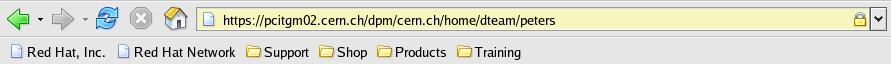 DPM-HTTPS-Browser2.jpg