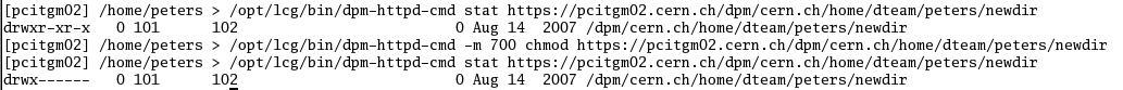 DPM-HTTPS-chmodstat.jpg