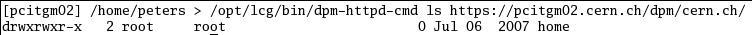 DPM-HTTPS-ls.jpg