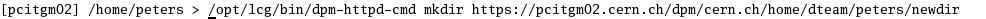 DPM-HTTPS-mkdir.jpg