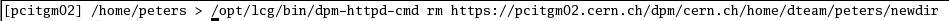 DPM-HTTPS-rm.jpg