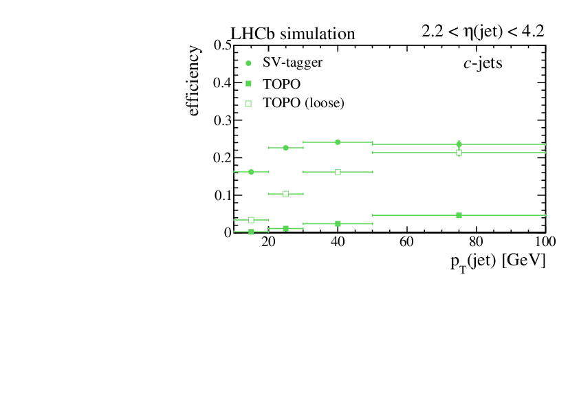 Fig2c.png