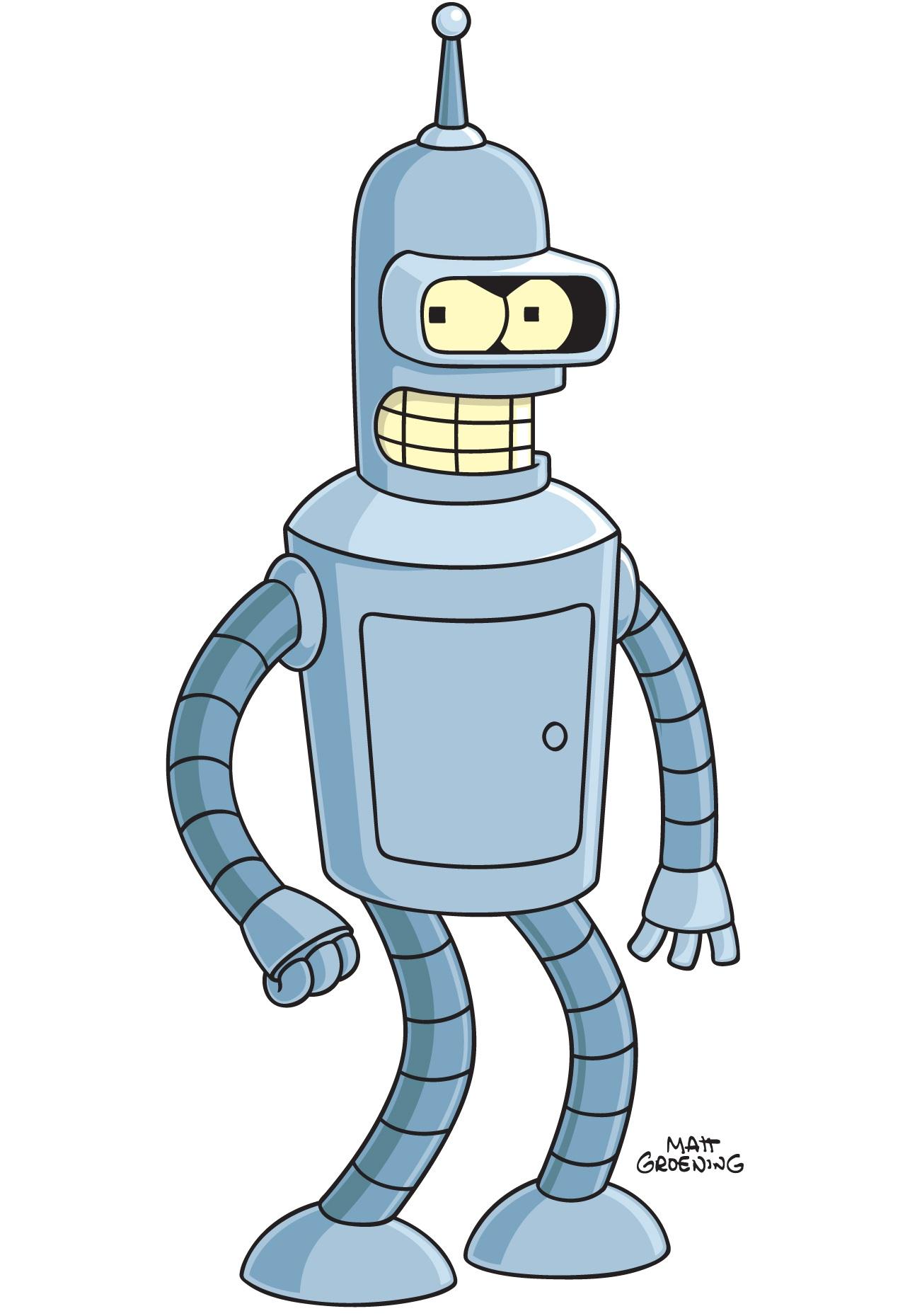 S Bender