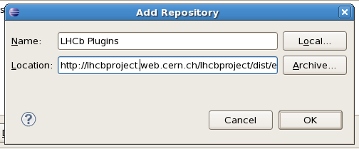 add-repository.png