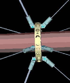 FixedPipeSupports.png