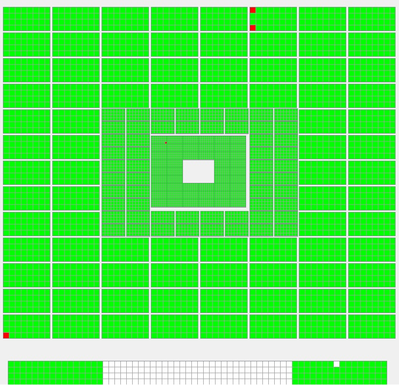 GUI_1.jpg
