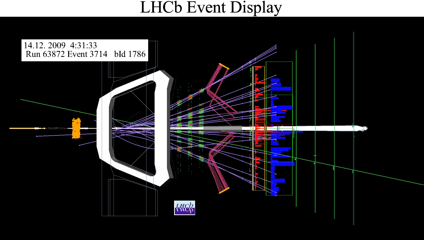 nice_event.jpg