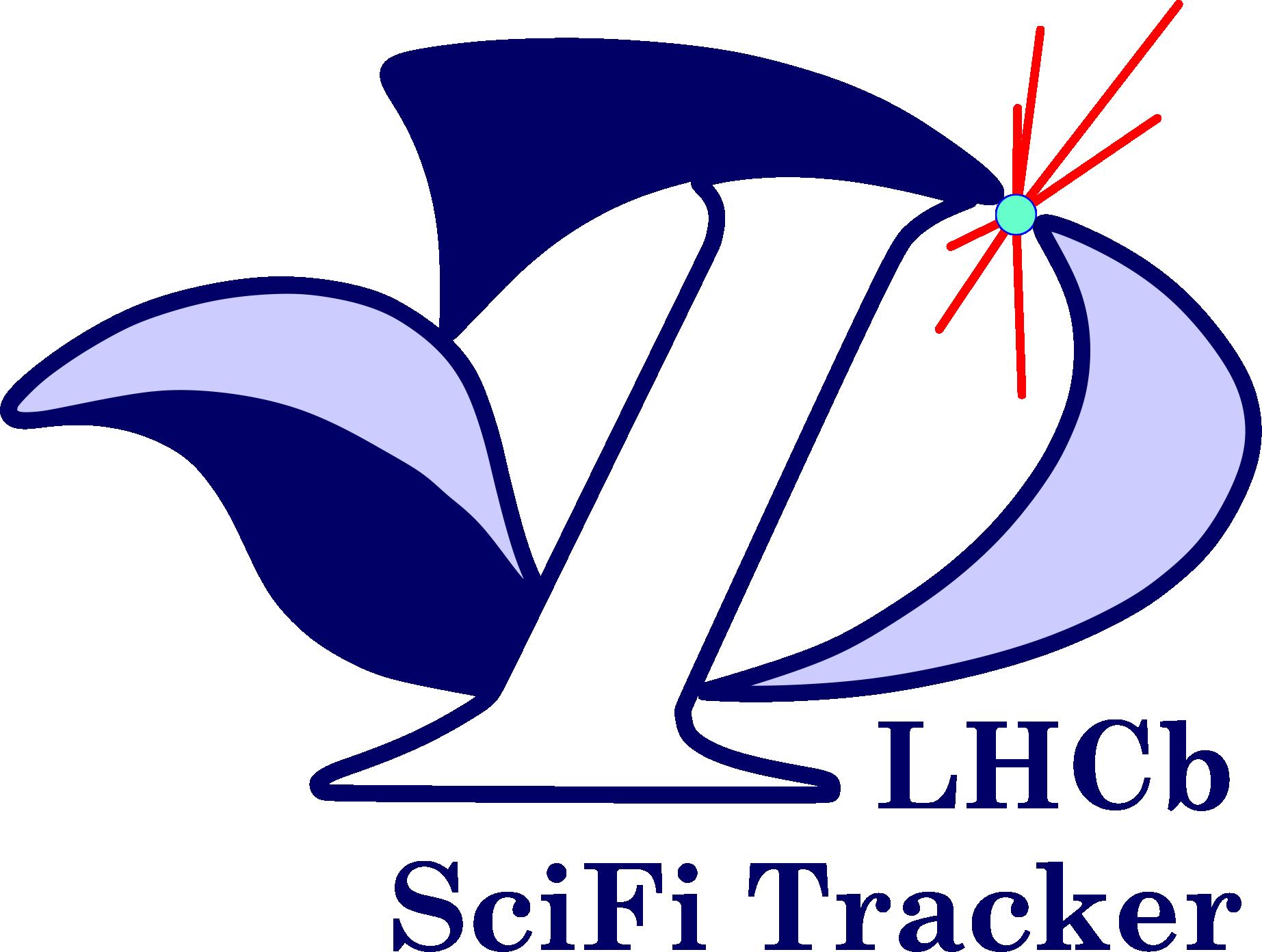 SciFi_Logo.PG.png