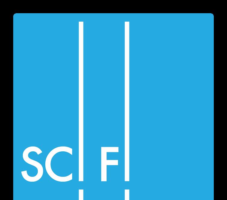scifi_logo2_michel.png