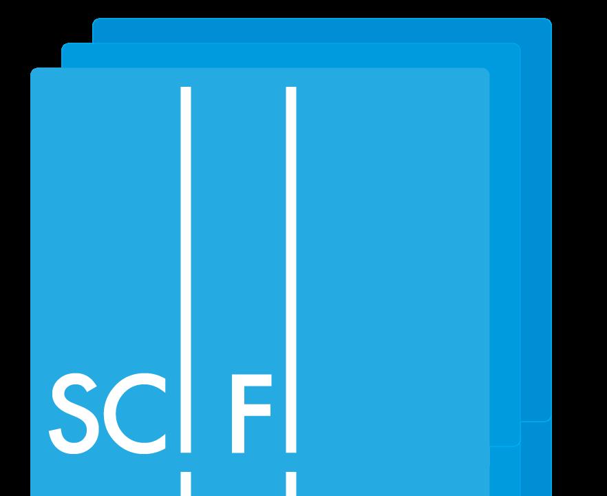 scifi_logo2a_michel.png