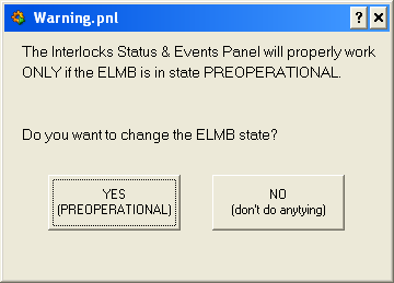 ELMB_Preoperational.PNG