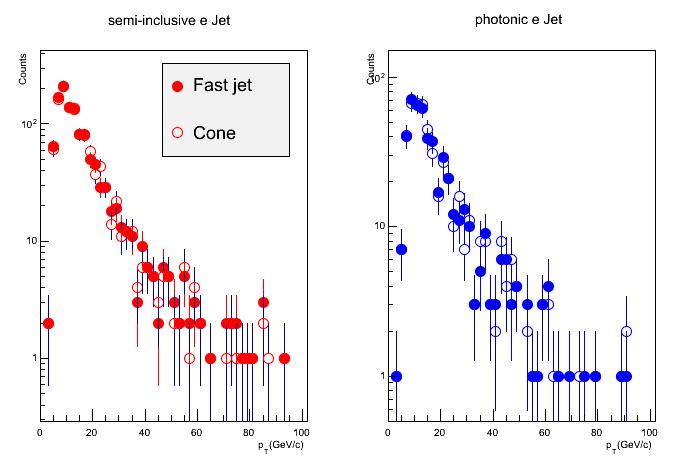 Pic_Jet_method.png