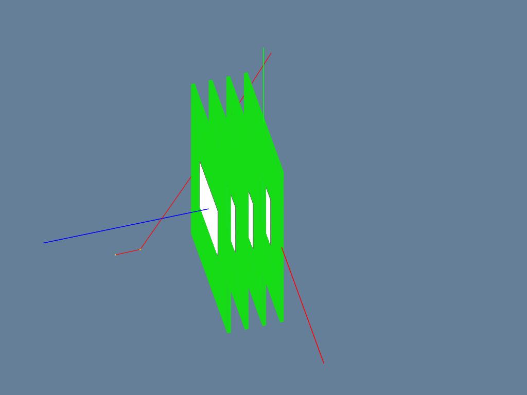 Allpix Main Twiki Ubuntu Circuit Simulator G4opengl 030