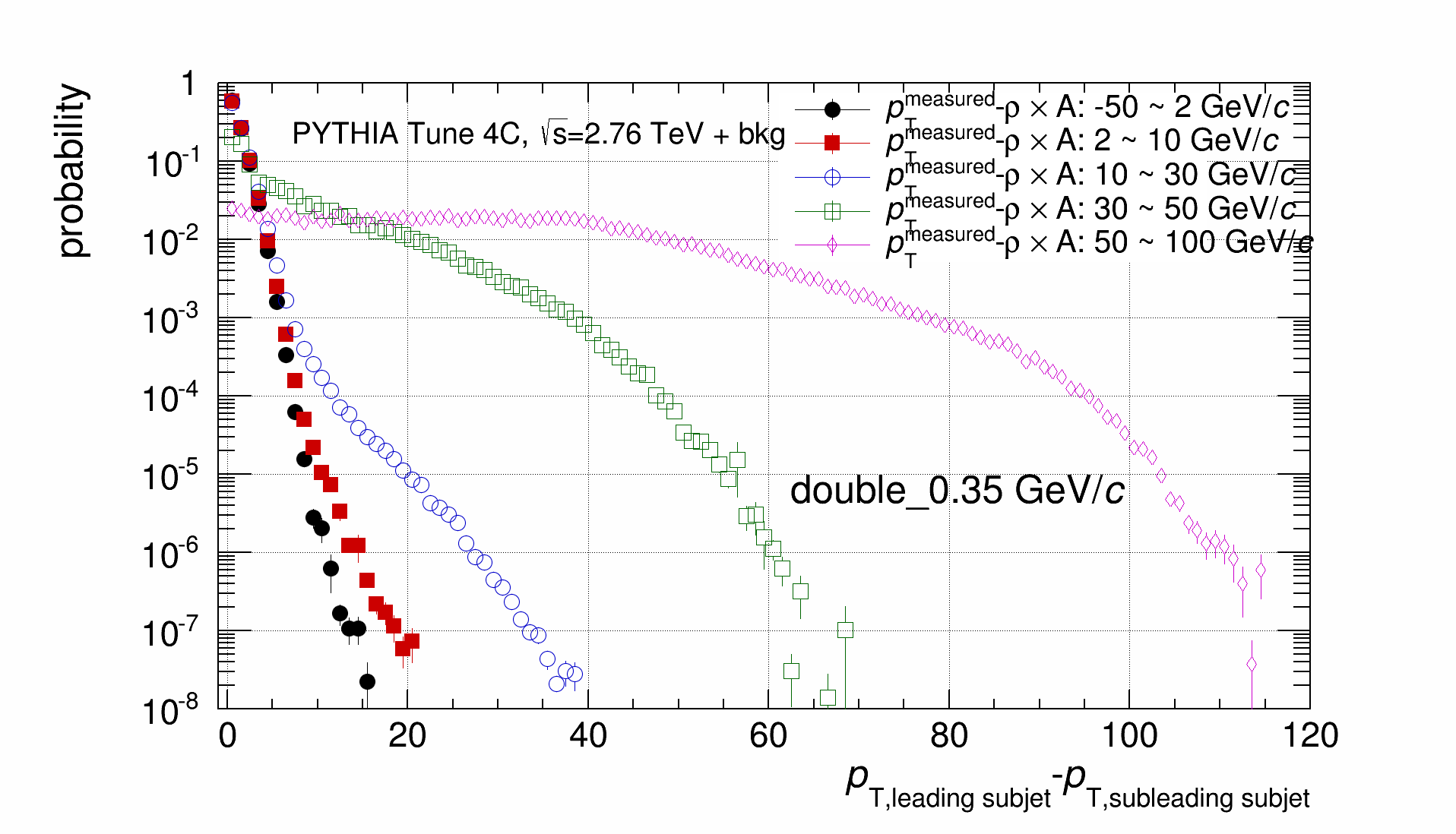 Hybrid_Delta_Z1_DH.png