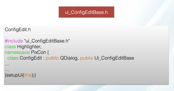 configEditbase.png