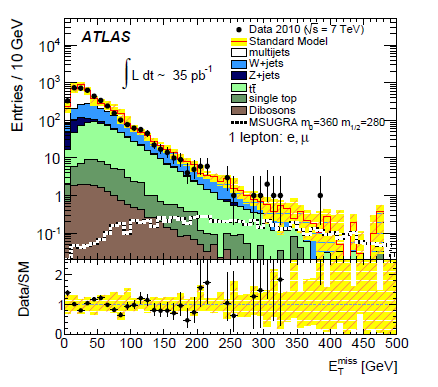 figure1-ATLAS.png