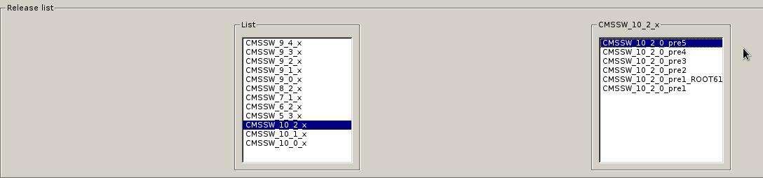 step1-2b.png