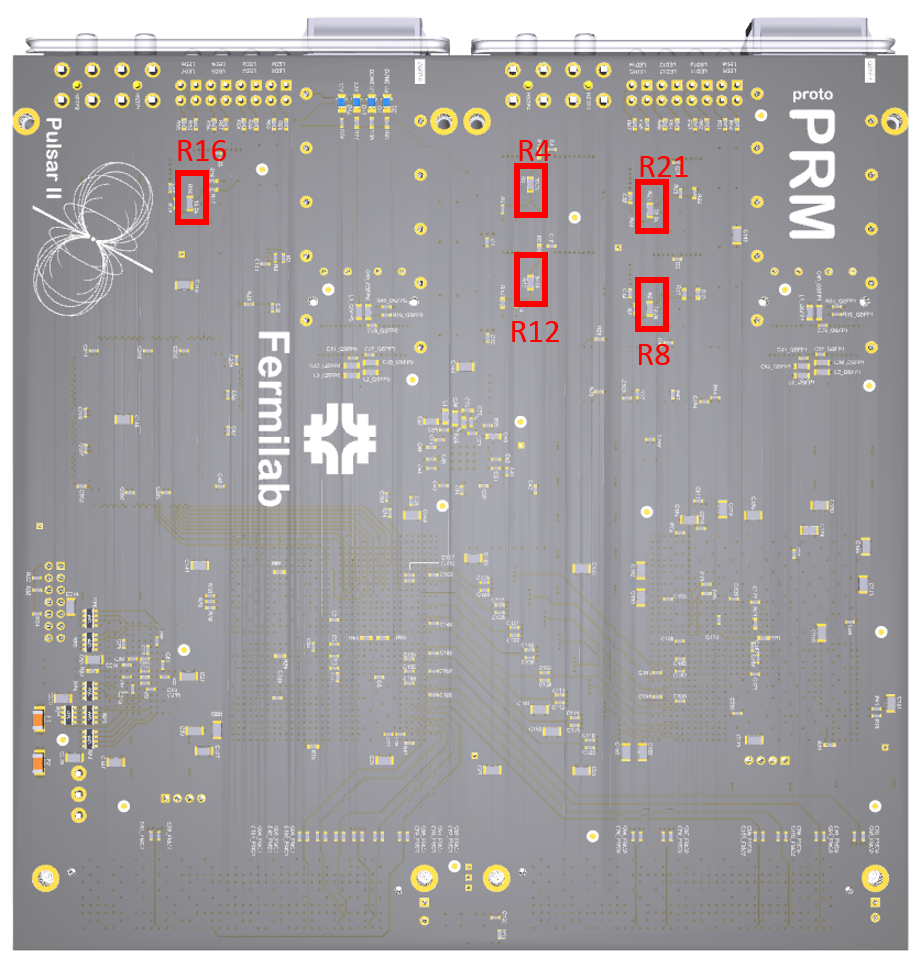 Mezz2_resistors.PNG