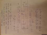 B-termCalc.jpg