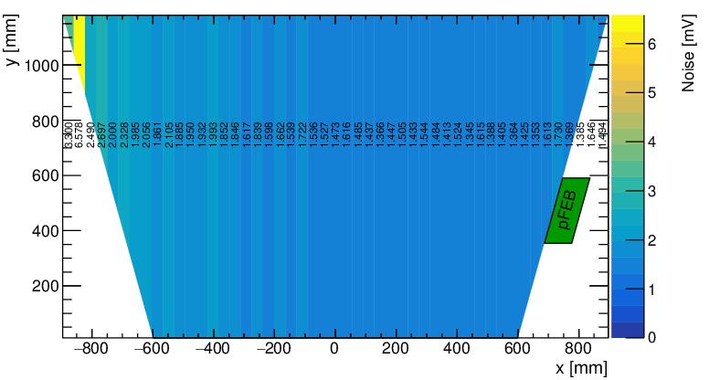 ql2p6-noise-L3W.png