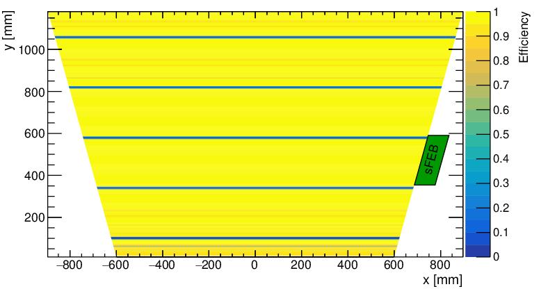 ql2p6-eff-L3S.png