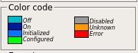 ColorCode.jpg