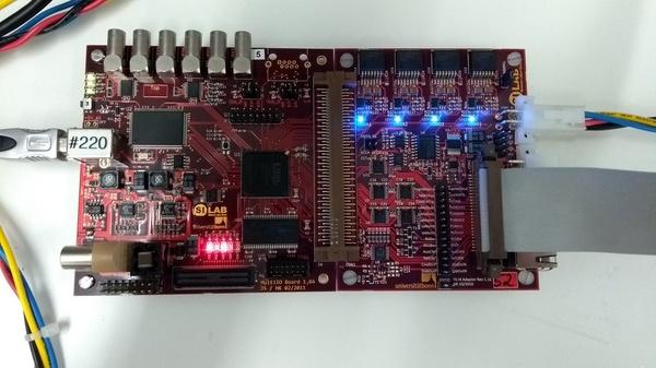MIO2 board.jpg