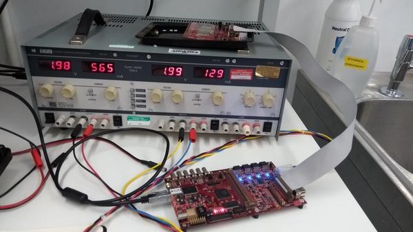 MIO2 system.jpg