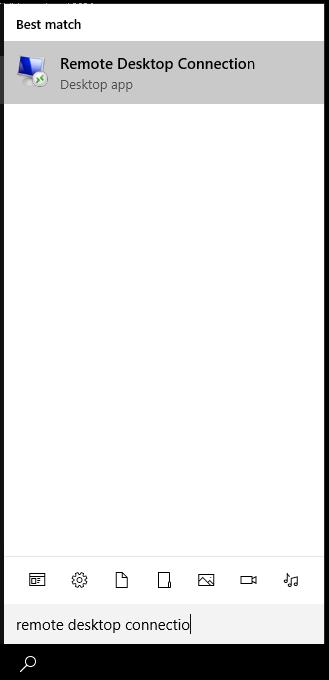 windows_ndscope1_1.png