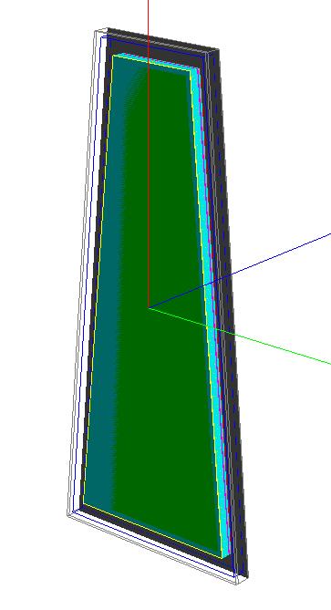 DetectorTripleGEM_2.png