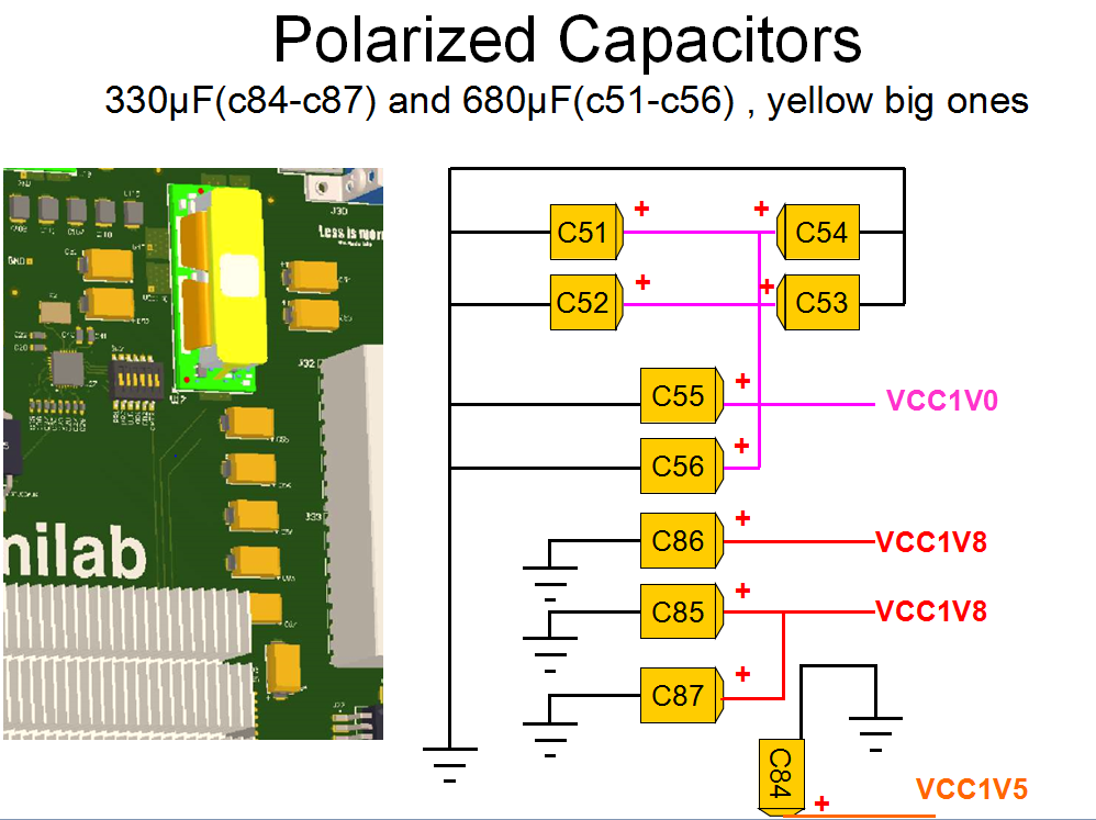 polarized_Capacitors.PNG