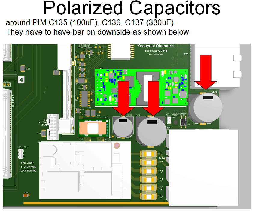polarized_Capacitors2.PNG