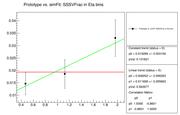 SSSVFrac evolution eta 3x3.png