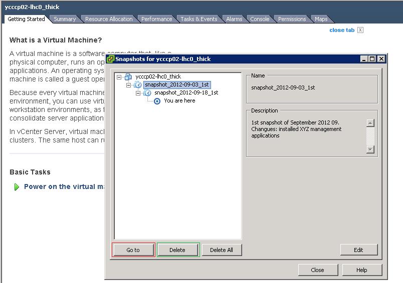 16-VM_Snapshot-5-Snapshot_manager.png