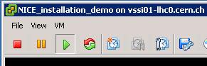 start_VM