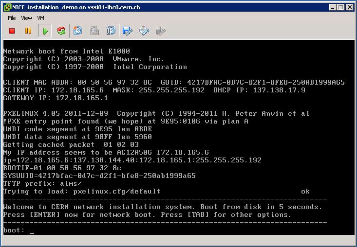 i02-1-press_enter_to_start_NICE_installer.png