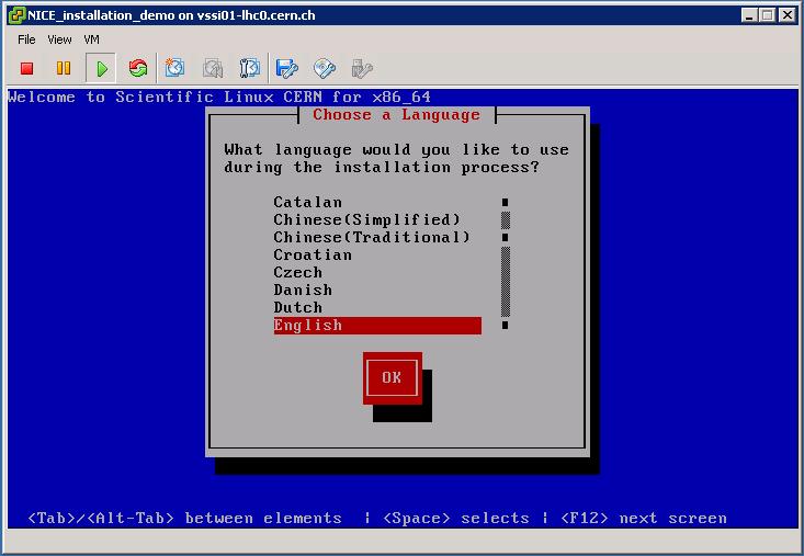 i04-SLC-release_cursor_ctrlalt.png