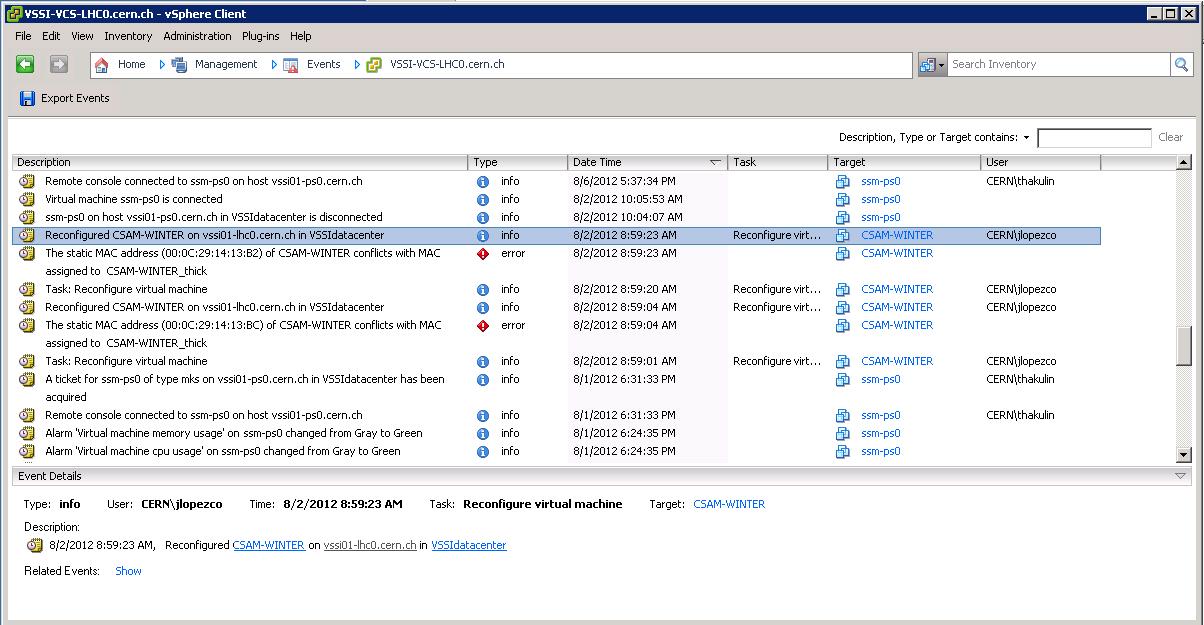 33-vSphere_Client-03-events.png