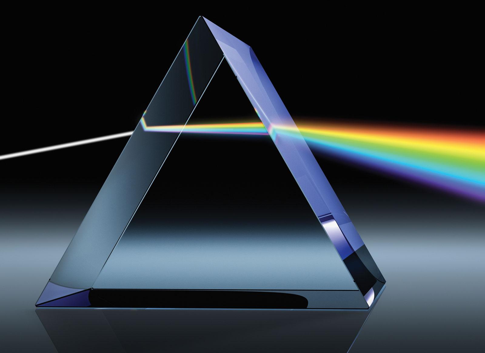 ADFSlarge_prism