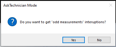 oddMeasurements.png
